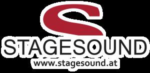 Logo_Stagesound